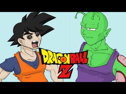 DRAGON BALL G'Z