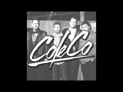 Young Empires - We Don't Sleep Tonight (ColeCo Extended Remix)