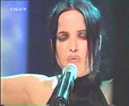 2000-07 - The Corrs - Breathless