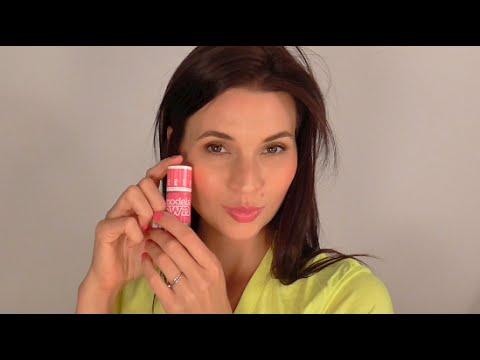 TUESD-YAY or NAY! Models Own Hyper Gel Polish