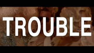 Watch Ricki-lee Come & Get In Trouble With Me video