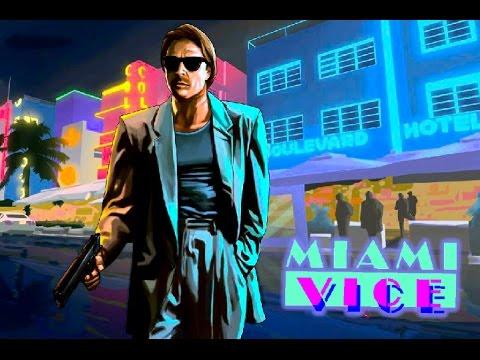 Misc Computer Games - Gta - Liberty City Stories Theme