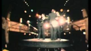 Watch Tc Matic Willie Willie video