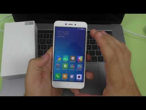 ТЕСТ Xiaomi Redmi 4x ► какой купить 2Gb 16Gb, 3Gb 32Gb или 4Gb 64Gb?