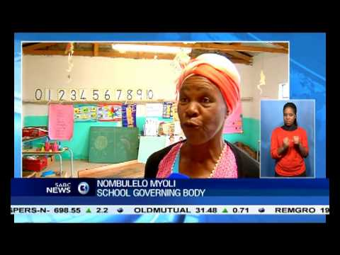 Schools for closure in the Eastern Cape