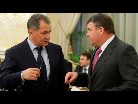 Мурзилки Int. - пародия «Песня первоклассника»