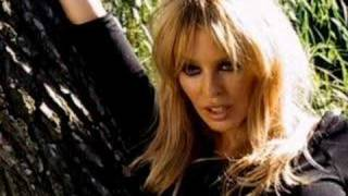 Watch Kylie Minogue Soul On Fire video