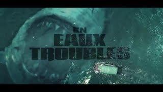 En eaux troubles - Bande Annonce HD VOST