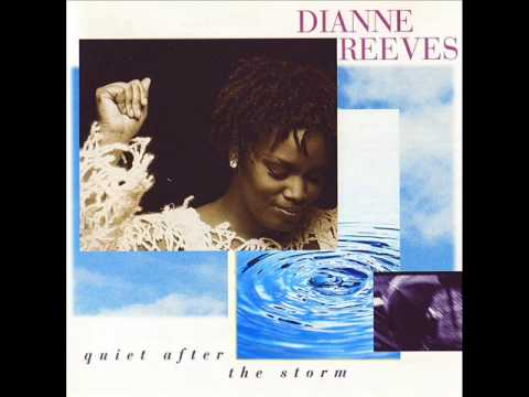 Dianne Reeves - Hello, Haven