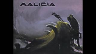 Watch Malicia Amigo Del Enemigo video