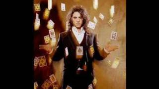 Watch Criss Angel Xtc video