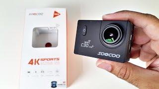 SOOCOO C30 Price