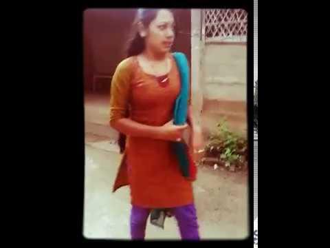 New Assamese girls 2017 thumbnail