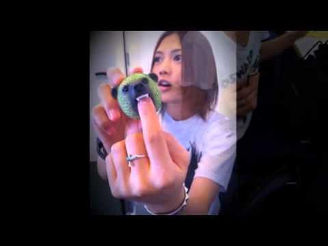 Yui - Last Train