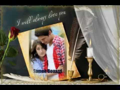 Cagatay Ulusoy And Hazal Kaya Lovers video