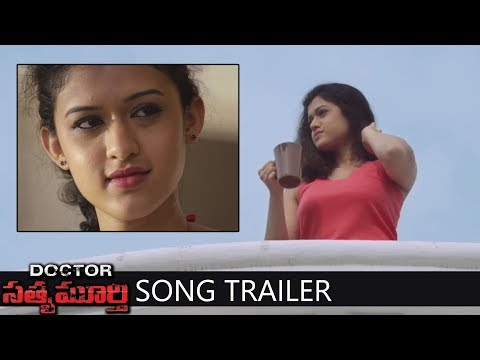 NEE NAVVULA THO  Latest Telugu Video Song 2018 |  New Telugu Hit Songs 2018