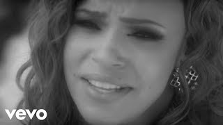 Watch Faith Evans Tears Of Joy video