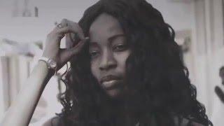 Khatab Mbaye | Dém Naa