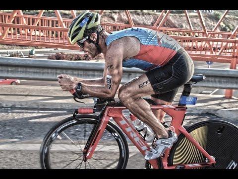 Campeonato España triatlón MD 2015 Valencia. Allon Sports