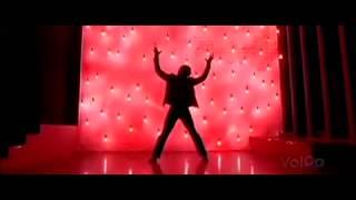 aarya 2  my love is gone hd video song