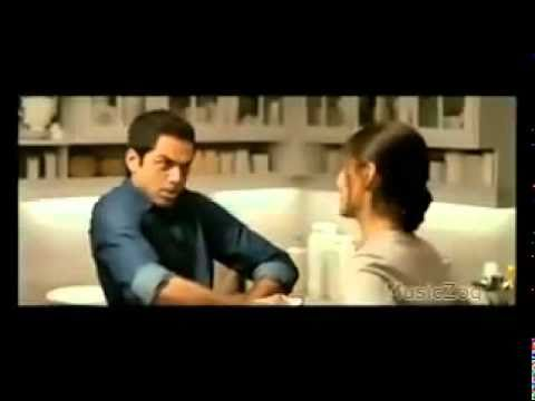 Gal Meethi Meethi bol  - Aisha - full Songs.mp4