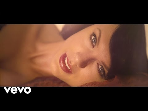 Taylor Swift – Wildest Dreams Official Video Music