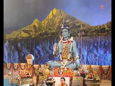 Rang Rangili Aai Chaudas Ki Raat Shiv Bhajan Narendra Chanchal [video Song] I Bolo Om Namah Shivay video