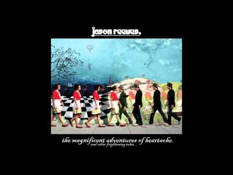 Jason Reeves - Just Friends
