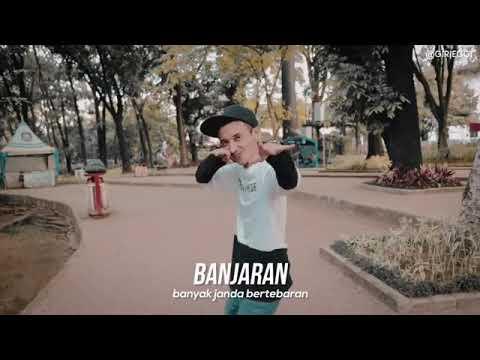 "Plesetan Nama Jalan Di Bandung ""Bikin Ngkngk""😂"