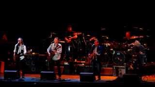 Watch Eagles Heartache Tonight video