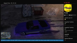 Free cars Modded glitch WithThekingglitcha and friends and  subs