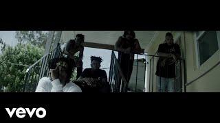 KB - DNOU Official Music Video