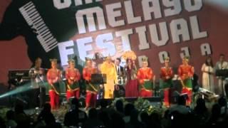 download lagu Jakarta Melayu Festival 2013 - Sulis & Mustafa Abdullah gratis