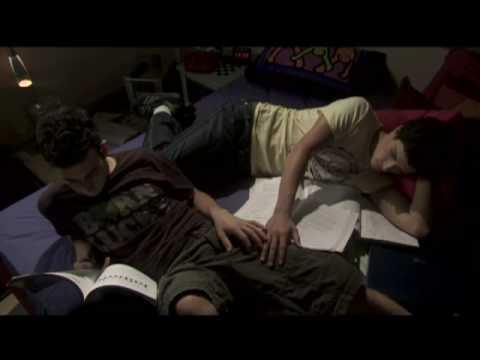 Bed Stories 1 / סיפורי מיטות 1