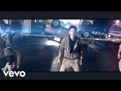 "For the single, ""De Ti No Me Voy A Olvidar"". Available Now! iTunes: http://tinyurl.com/p4em9fd Amazon Music: http://tinyurl.com/ojzuen6 Google Play: http://tinyurl.com/p7rvu68 Directed by..."