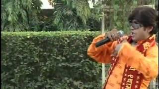 Chal Deewane Chal Khatu Mein Chal [Full Song] O Haare Ke Sahare