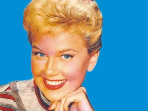 Doris Day - Shanghai