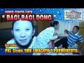 VIDEO CERITA LUCU (VCL) INDONESIA 14 - BAGI-BAGI DONG