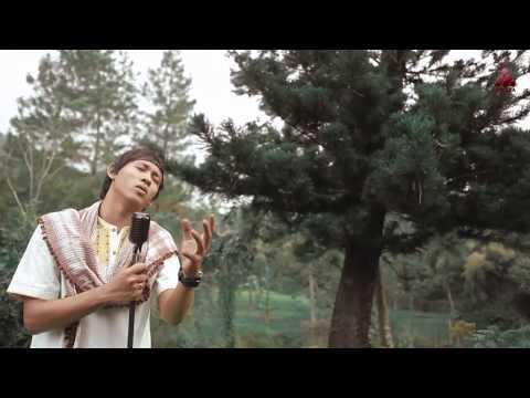 download lagu Dadali - Berikanlah AmpunanMu (Official Music Video) gratis