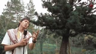 Dadali - Berikanlah AmpunanMu (Official Music Video)