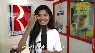 DR.S.Anitha MBBS Movie Launch | julie  | DR.S.Anitha