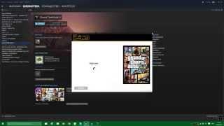 Запуск GTA 5 на windows 10 (вылетает social club)