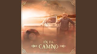 Download Lagu En el Camino Gratis STAFABAND