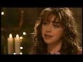 Charlotte Church Ave Maria Caccini Vavilov Live HD 2000 mp3