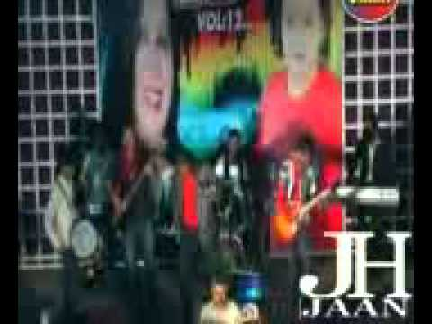Lewa Lewa Abid Raaz,jamshed,jan,][0321,2649250,============== video