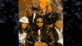 Watch Morgan Heritage A Man Is Still A Man video