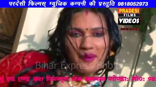 Bhojpuri HD 2016 - जढली जवानी हमर AAJ NA MANI || Bhojpuri Hot Songs - Latest Bhojpuri Movi Songs
