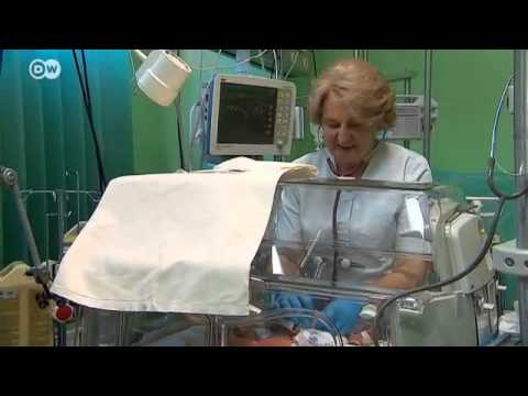 Poland: A shortage of doctors costs lives | European Journal