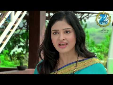 Bandhan Saari Umar Humein Sang Rehna Hai - Episode 27  - October 22, 2014 - Episode Recap video
