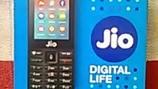jio phone me omni sd app kaise download kare